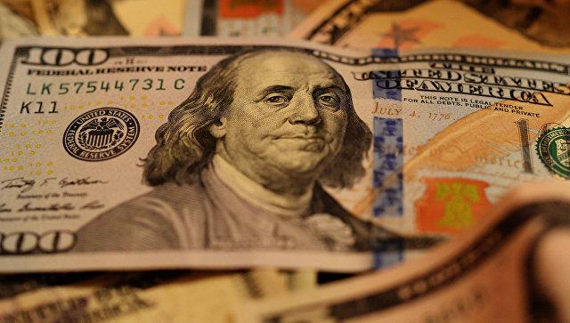 Бюджет Трампа: сэкономить на всем, кроме войны