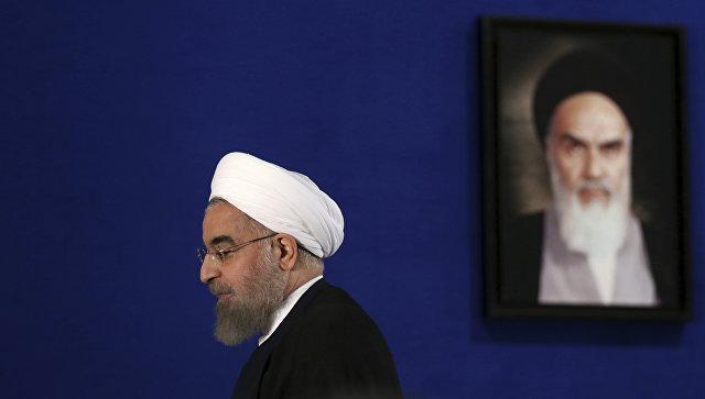 Эксперты разделились в оценке влияния выборов в Иране на мировую экономику