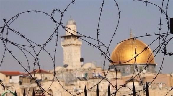 """إسرائيل"""" ستحتفل باحتلالها القدس في الأمم المتحدة"""""""