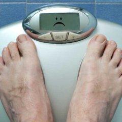 Ученые объяснили, может ли полный человек считаться здоровым