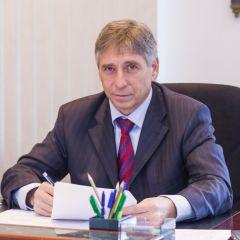 Глава Нижнего Новгорода Иван Карнилин подал в отставку