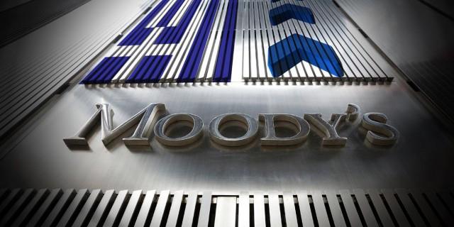 Рейтинговое агентство Moody's заявило о своем недоверии к Азербайджану