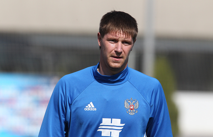 Газизов: «Уфу» покинут не менее 4 футболистов, вопрос с Беленовым решится через неделю