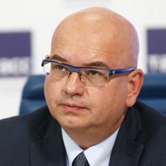 Ивлев назначен временно исполняющим обязанности председателя набсовета РУСАДА