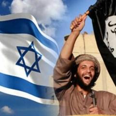 Израильские военные: пусть «Исламское государство»* останется