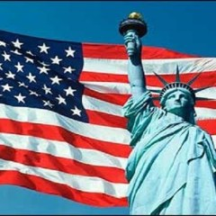 أميركا – الشر الذي لا بد منه