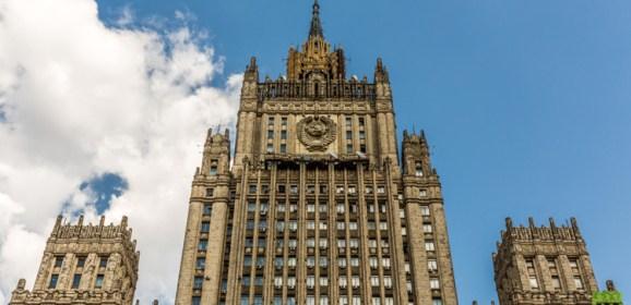 موسكو: رفض لندن التعاون مع هيئة الأمن الفدرالية لا يخدم مكافحة الإرهاب