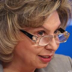 Москалькова высказала свои предложения по поправкам в закон о реновации