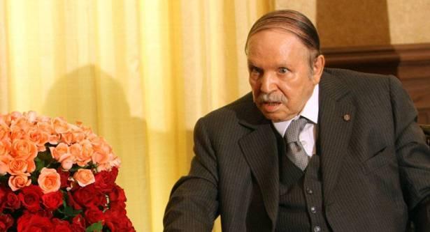 تكليف عبد المجيد تبون بتشكيل الحكومة الجزائرية الجديدة