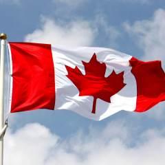 Globe and Mail (Канада): Предложенный канадским Сенатом закон Магнитского срочно нуждается в доработке