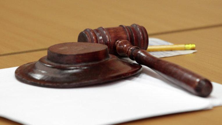 Сбившая мальчика в Подмосковье женщина предстанет перед судом