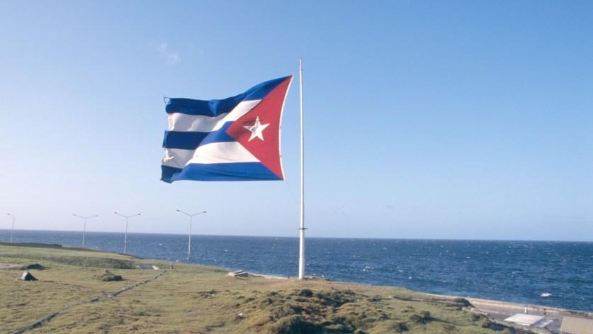 Трамп против Кастро: может ли РФ разместить свою военную базу на Кубе?