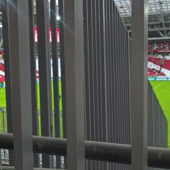 ФК «Краснодар» призвал клубы отказаться от попыток влияния на арбитров