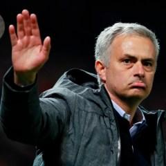 «Манчестер Юнайтед» и «Аякс» вышли в финал Лиги Европы УЕФА