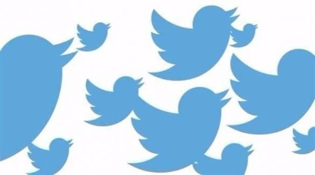 """هذا جديد الرسائل الخاصّة على """"تويتر"""""""