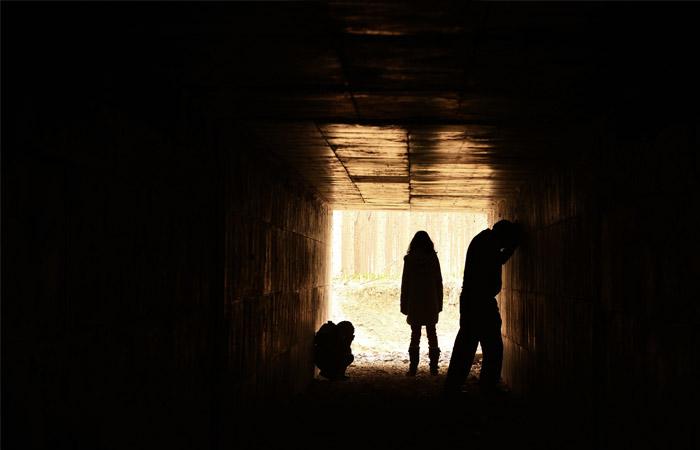 Госдума ужесточила наказание за склонение подростков к самоубийству