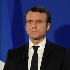 Французская интеллигенция раскритиковала Макрона за слова о легитимности Асада