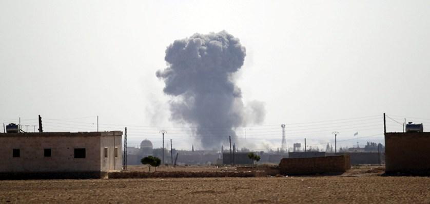 novaya-strategiya-siriyskoy-armii-dokazala-svoyu-effektivnost