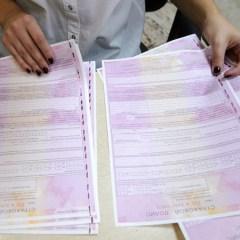 ЦБ РФ решил пересчитать коэффициенты стоимости полисов ОСАГО