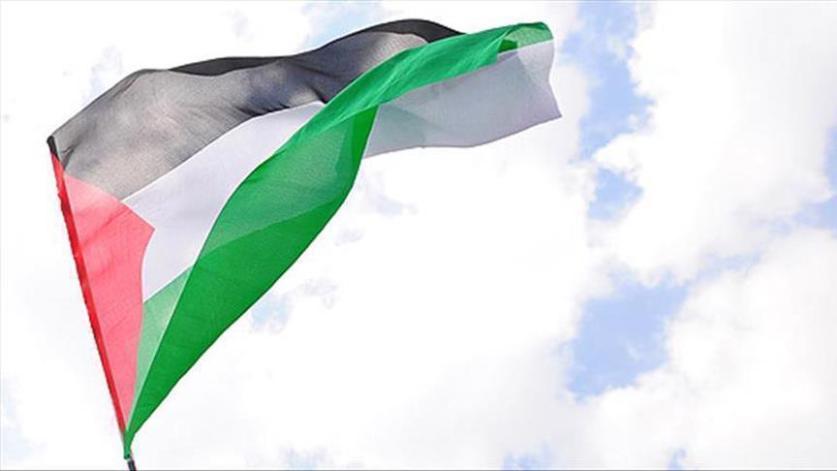 """""""اللجنة الوطنية للإضراب"""": المعتقلون المضربون انتصروا على مصلحة السجون الإسرائيلية"""