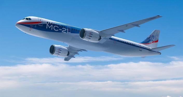 مشاهد جديدة لطائرة القرن!