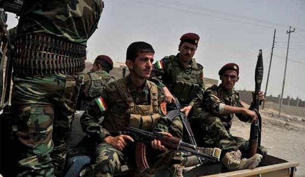 هل يقع الأكراد في الفخ الأميركي؟ وهل هذا مصيرهم؟