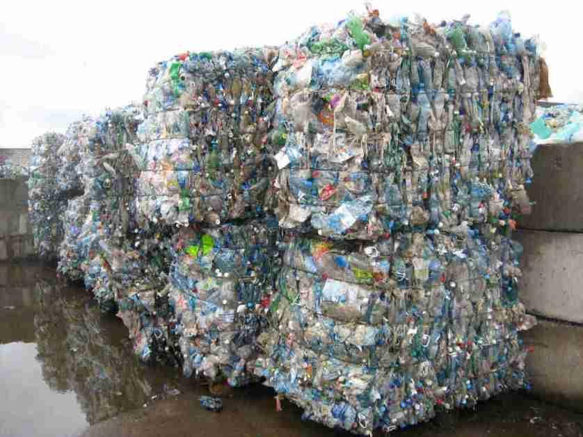 Костромские общественники и бизнесмены недовольны тарифами на утилизацию отходов