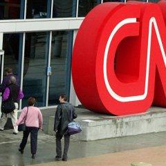 СМИ узнали, что CNN ужесточил правила публикации материалов о России