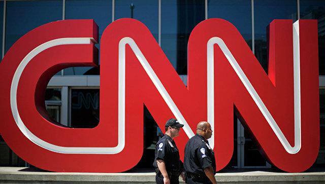 Бывший сотрудник ЦРУ рассказал о «грязном секрете» американских СМИ
