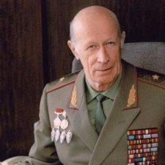Умер разведчик КГБ, основатель спецназа «Вымпел» Юрий Дроздов