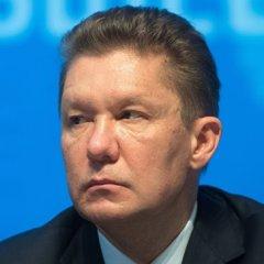 Суд Стокгольма обязал «Нафтогаз» выплатить «Газпрому» 1,7 млрд долларов