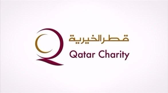 """""""قطر الخيريّة"""" وأسامة بن لادن .. علاقة تمويل لم تنتهِ بمقتله"""