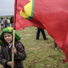 Станет ли Иракский Курдистан независимым государством?