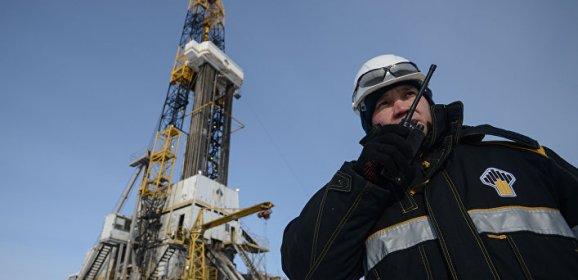 Пять причин снижения нефтяных цен