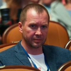 Евгений Миронов сравнил ситуацию с фильмом «Матильда» с телешоу