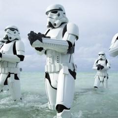 Новый эпизод «Звездных войн» снимет Рон Ховард