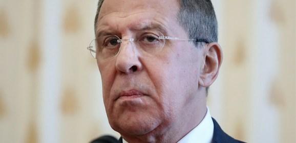 Лавров: РФ не намерена оккупировать Белоруссию под предлогом проведения военных учений