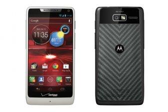 Motorola с шиком вернётся в Россию 27 июня