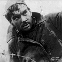 رحيل الممثل الروسي المعروف أليكسي باتالوف عن عمر ناهز 88 عاماً