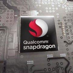 В мобильном процессоре Snapdragon 845 появится модем X20 LTE
