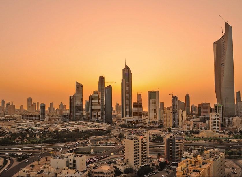 Эмир Кувейта обсудил дипломатический кризис с лидерами Саудовской Аравии, ОАЭ и Катара