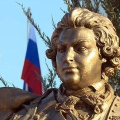 Крымская слава Потёмкина