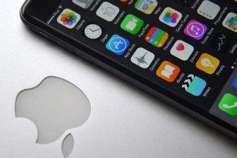 Инсайдер: Apple на самом деле даже не разрабатывает iPhone 8