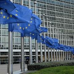 Еврокомиссия получила мандат на переговоры по «Северному потоку-2»