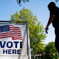 «Референдум по недоверию Трампу» обернулся его победой