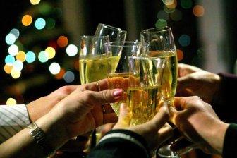 Ученые: Употребление алкоголя может улучшить память
