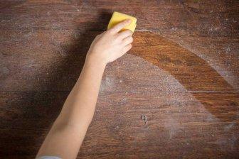 Ученые: Домашняя пыль стимулирует рост жировых клеток