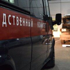 Житель Ленинградской области пять лет держал на балконе тело собутыльника