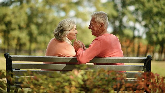 Ученые составили рейтинг самых комфортных стран для пенсионеров