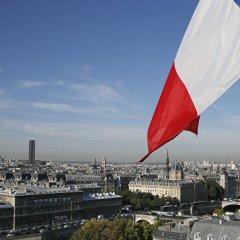 Франция призвала Россию осудить новые высказывания Кадырова о геях